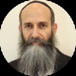 Avner Farkash